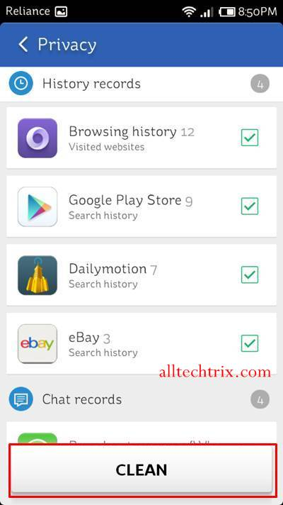 clean_master8_privacy