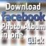 facebook-photo-album-featured