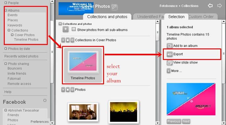 facebook-photo-album-image7