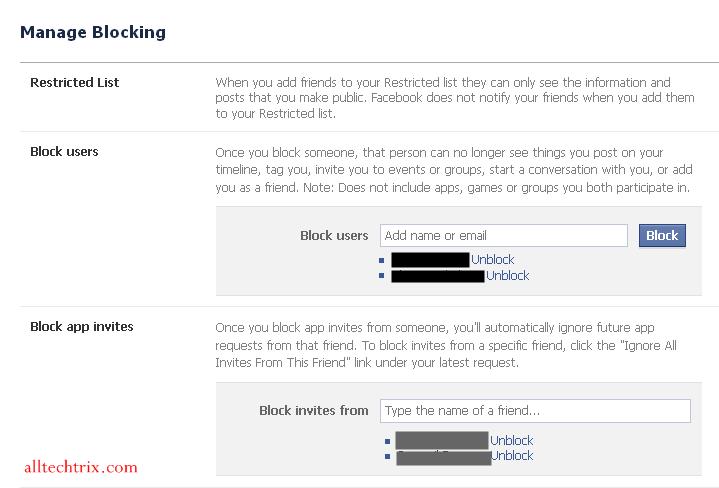 facebook_blocking_part1