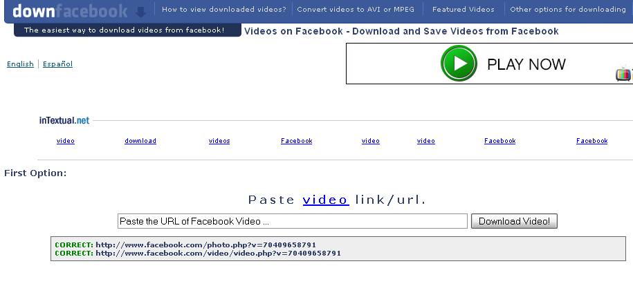 how-can-you-download-facebook-videos-image6