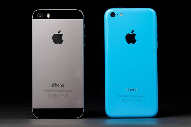 larger-screen-iphones
