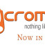 micromax-invades-russia-featured