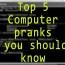 top-5-computer-pranks-featured