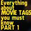 torrents-movie-tags-featured