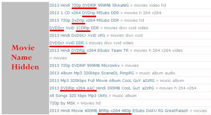 torrents-movie-tags-image1