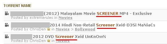 torrents-movie-tags-image4