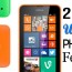 windows phone 8.1 featured image