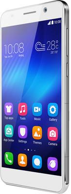 Best Smartphones Under 20000 Rupees - Huawei Honor 6