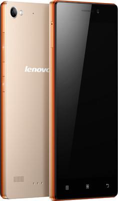 Best Smartphones Under 20000 Rupees - Lenovo Vibe X2