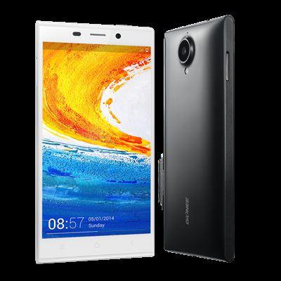 smartphones under 20000 rupees - gionee elife e7 mini