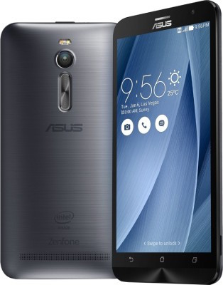 Best Smartphones Under 15000 - Asus-Zenfone-2-ZE551ML-phone-under-15000