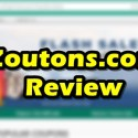 Zouton.com Review - Featured Image