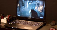 Best gaming laptops under $1000 - featured image