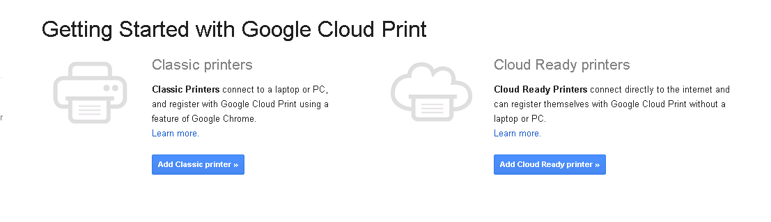 google-android-printing