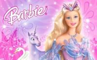 all-barbie-games-att