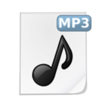 Top 10 Best Mp3 Music Downloader Apps for Android