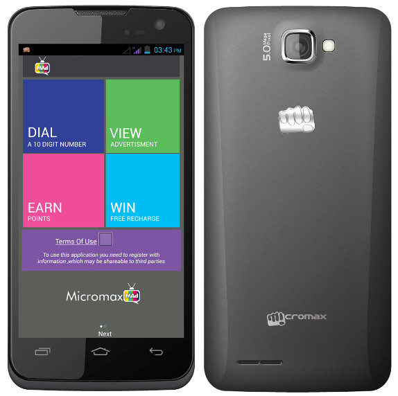 Micromax-Canvas-A94