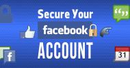 secure-facebook-account