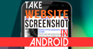 websnap-how-to-take-webpage-screenshot-in-android-featured