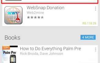 Websnap1_play_store_search