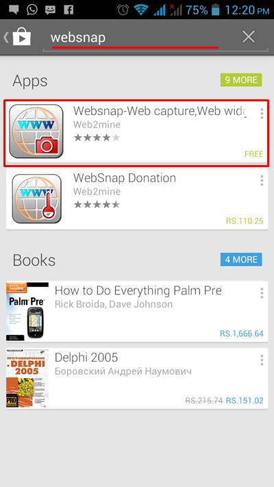 websnap-take-webpage-screenshot-in-android-image1