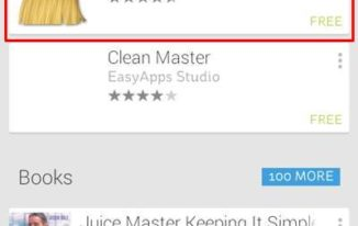 clean_master1