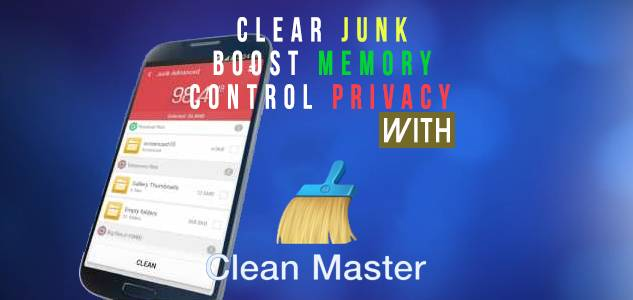 clean_master_featured