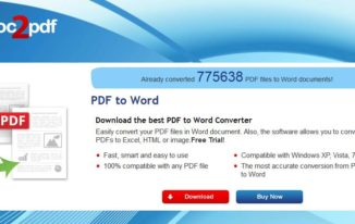 convert_pdf_to_word_homepage