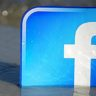 Facebook to lose 80% of its users by 2017 – Research