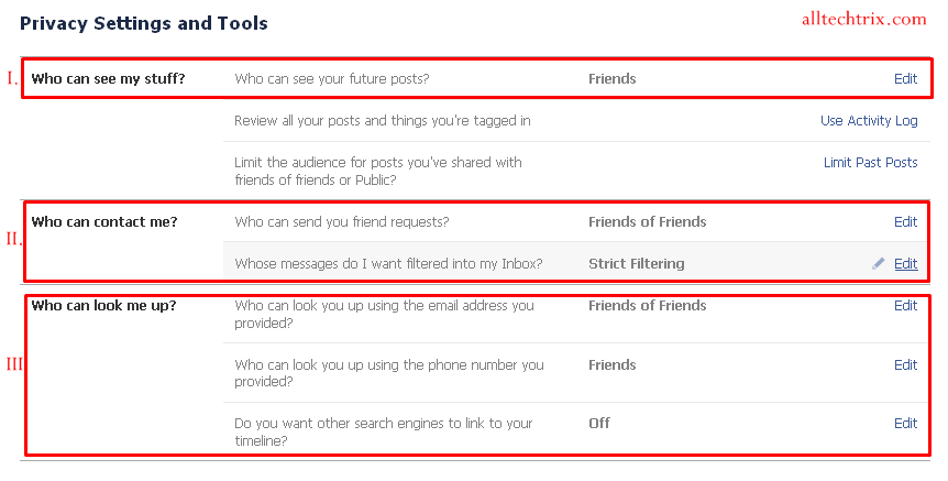 facebook_privacy_settings_secure
