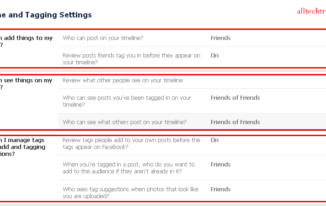 facebook_timeline_and_tagging