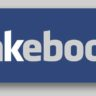 Now an app that detects Fake Facebook Accounts