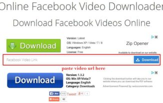 how-can-you-download-facebook-videos-image9