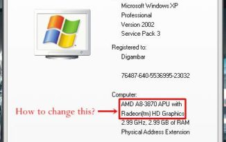 how-to-change-your-processor-name-image1