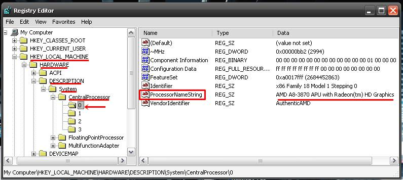 how-to-change-your-processor-name-image3