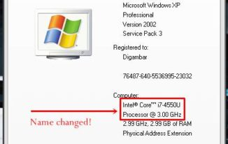 how-to-change-your-processor-name-image5