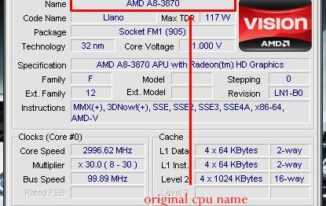 how-to-change-your-processor-name-image6