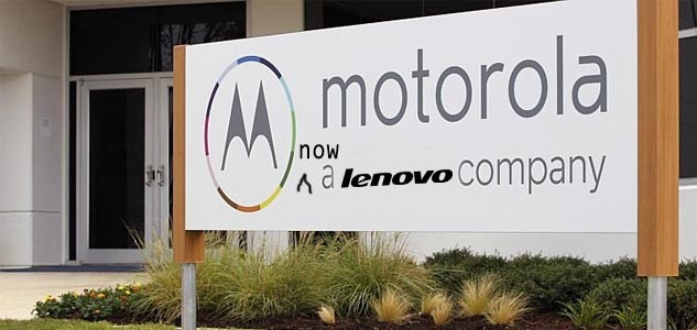 lenevo-buys-motorola-featured