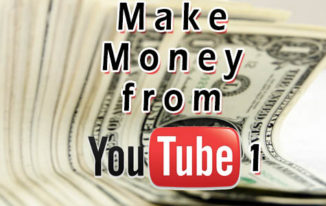 make-money-from-youtube-featured-part1