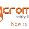 Micromax invades Russia, launches 14 Smartphones
