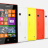 Why Nokia Lumia 525 should be your next Smartphone