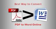 convert-pdf-to-word-online