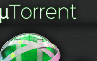 utorrent_feature_imagerect