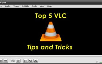 vlc-media-player-featured