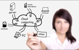 dvd-drive-cloud-computing