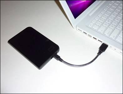 dvd-drive-external-usb-drive