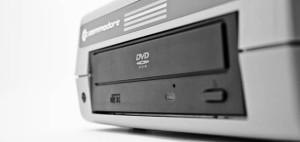 dvd-drive-should-die