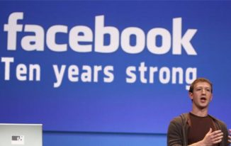 facebook-ten-anniversary