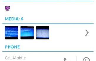 save-whatsapp-profile-picture-image2